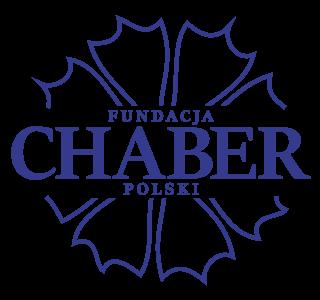 Fundacja Chaber Polski
